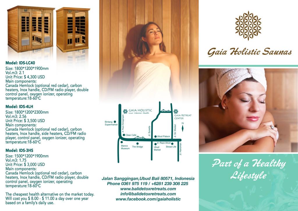 Gaia Sauna original file